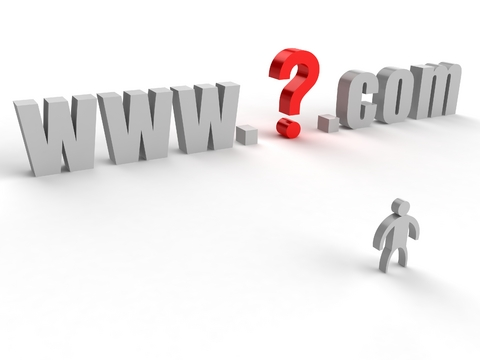 How to Choose Domain Name Registrars