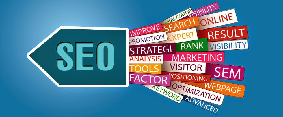 How to Rejuvenate Our SEO Performance