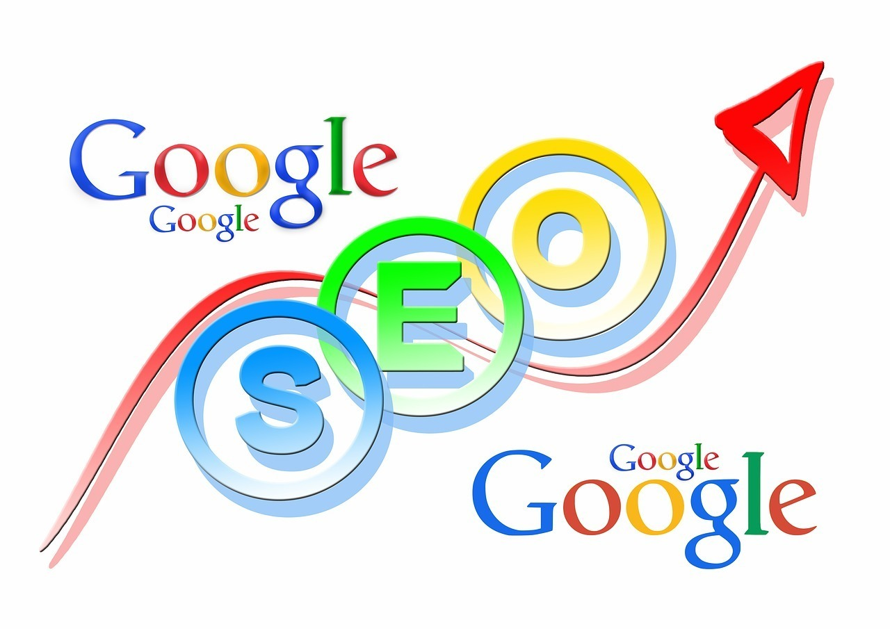 How to Revamp Our Website for SEO Purposes