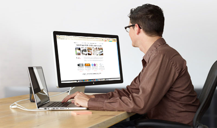 Why You Should Become Web Design and Development Freelancers