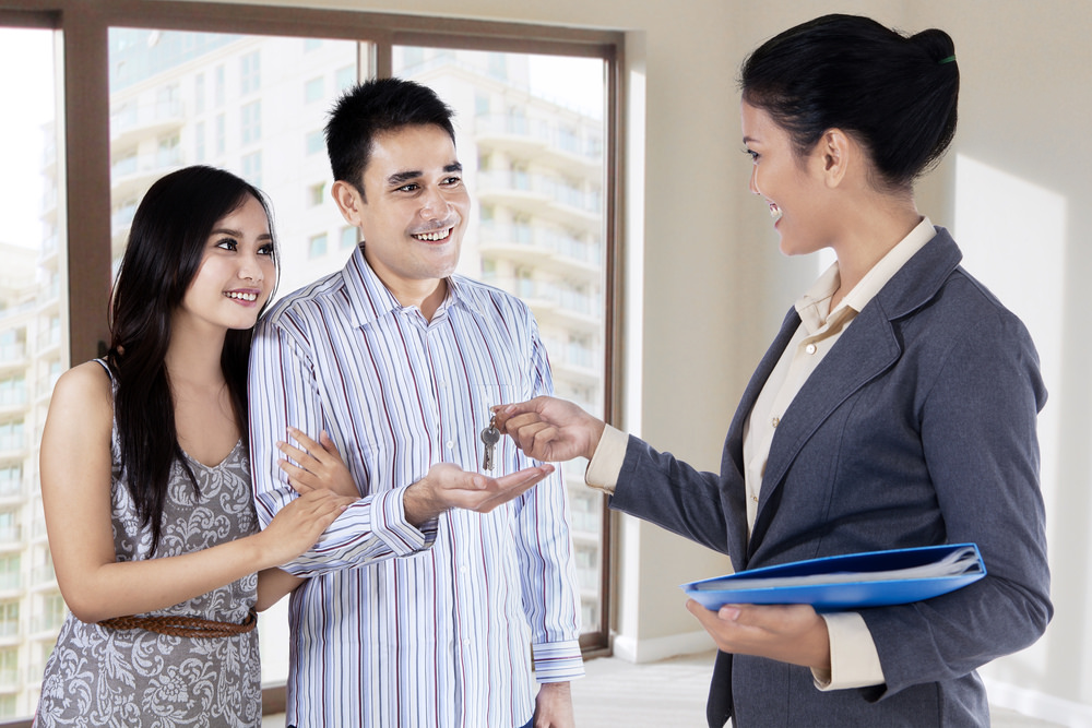 5 Must-Ask Questions When Buying A Property