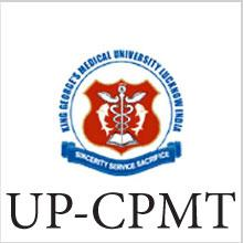 UPCPMT Application Process