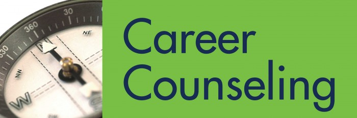 career-counseling