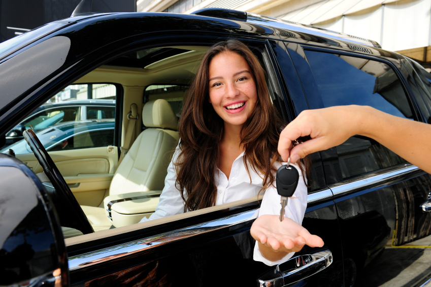 How To Save Your Car Rent Business by Stopping Car Lease?