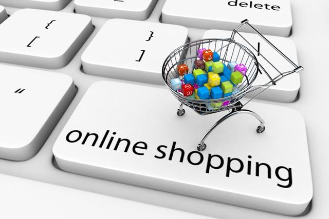 Cheap online shopping for Best affordable online shopping