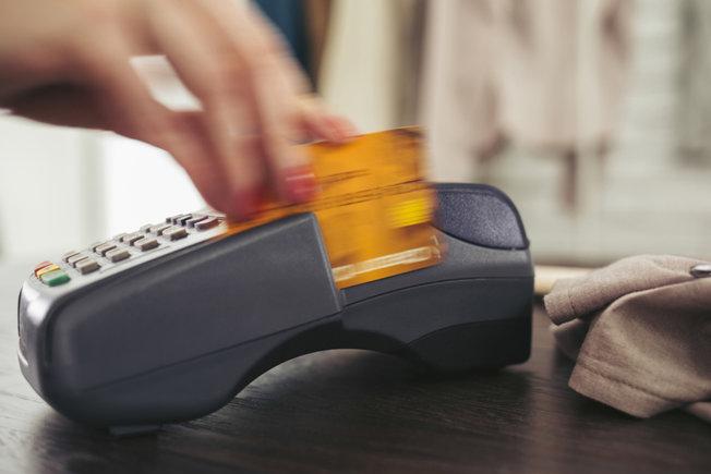 10 Best Ways You Should Spend Your Money