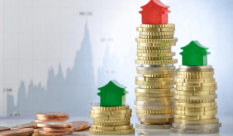 Basic Investment Guidelines For Beginners