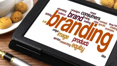 Essential Elements for Building up Brand Awareness