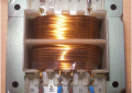 Measuring Transformer Insulation Resistance: Tips from The Experts