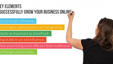 6-Key-Elements-to-Successfully-Grow-Your-Business-Online_inner