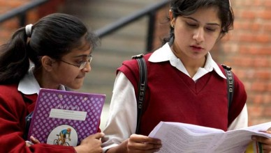 AIPMT Syllabus To Prepare At Best and Check Out AIPMT Answer Key