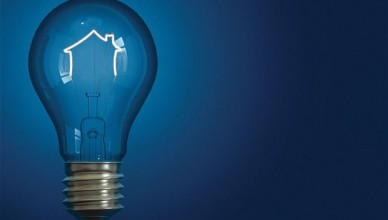 Questions To Ask Before Starting An Energy Intensive Business