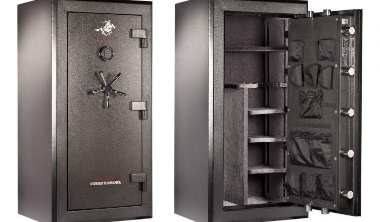 Some Tips on Winchester Safe You Can Use Today—Safer than safe