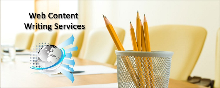Web-Content-Writing-Services1