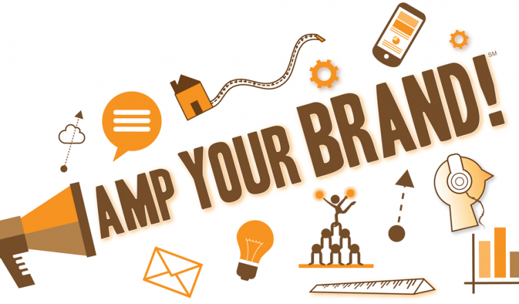 amp-your-brand-graphic-web