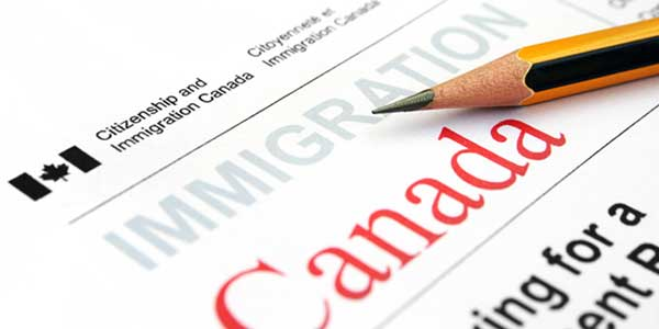 choosing-an-immigration-lawyer-for-access-to-canada