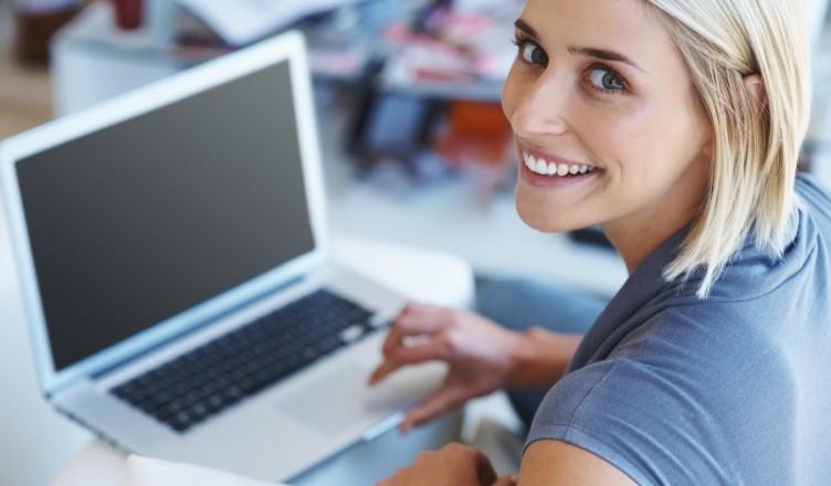 online-customers