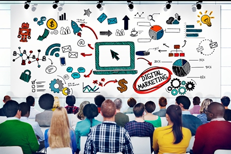Successful Advertising Strategies For New Products