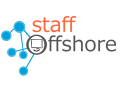 Staff Offshore
