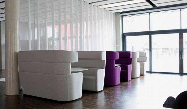 soft-seating