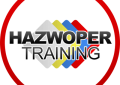 HAZWOPER certification