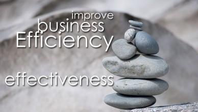top-ways-improve-business-efficiency