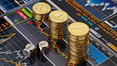 How To Find Good Binary Options Broker?