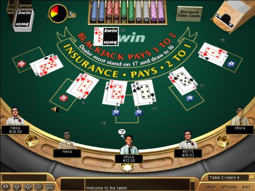 The 5 Best Casino Apps For Rainy Days