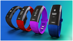 How Wearable Tech Is Transforming Sports Data Analytics