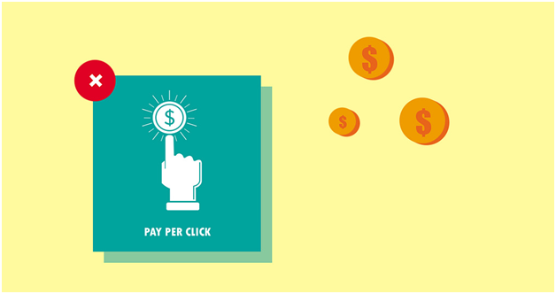 What Do I Need To Know About PPC?