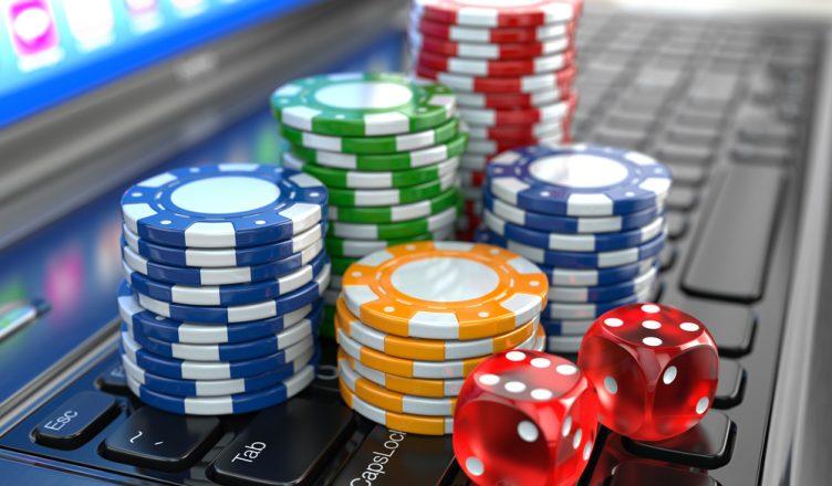 Gambling responsibly online secrets of successful gambling