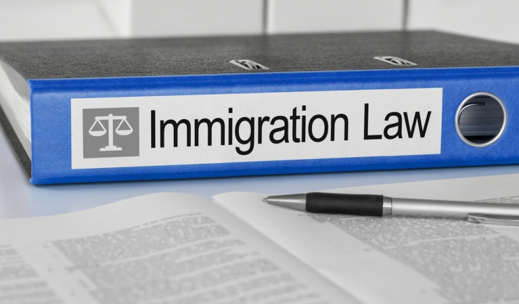 5 Reasons A Great Immigration Lawyer Can Help Your Company Grow Faster