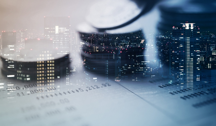 The Search For Trustworthy Financial Institutions