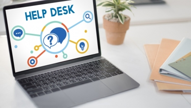 Manage Your Tickets Better With The Right Help Desk Software