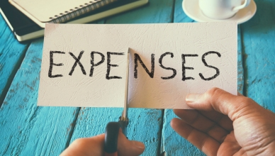4 Ways To Live Simply and Cut Your Expenses