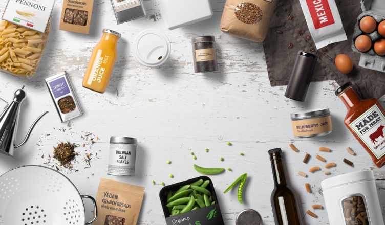 Thinking Outside The Box: The Value Of Research In Packaging