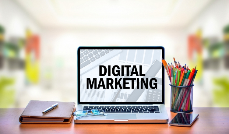 5 Digital Marketing Mistakes Business Owners Should Avoid