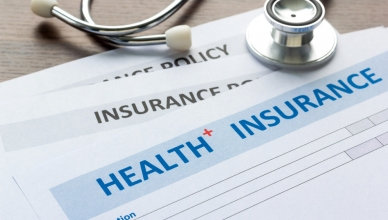 Benefits Of Health Insurance With Lump Sum Payout Option