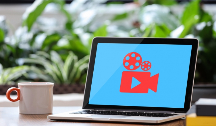 Some Simple and Easy Ways You can Utilise Video Content To Promote Your Business