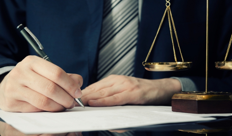 A Step by Step Plan to Getting the Right PI Attorney