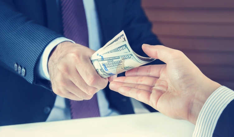 Meet Your Business Needs With Payday Loan