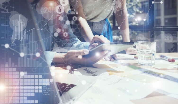 Predictive Analytics A Great Insight Tool For Professionals & Employers