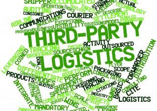 4 Advantages Of Using A 3PL Service Provider