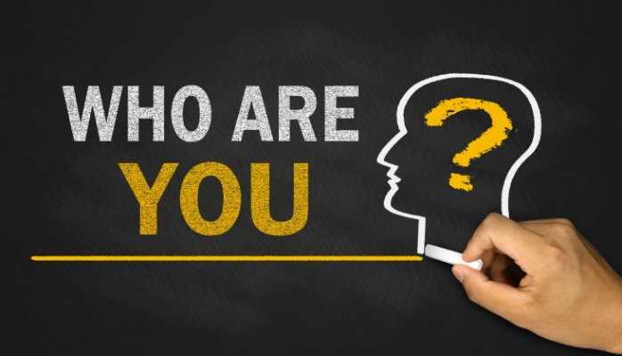 Build An Unforgettable Personal Brand