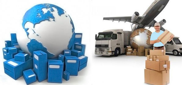 4 Benefits Of A Courier Delivery Service