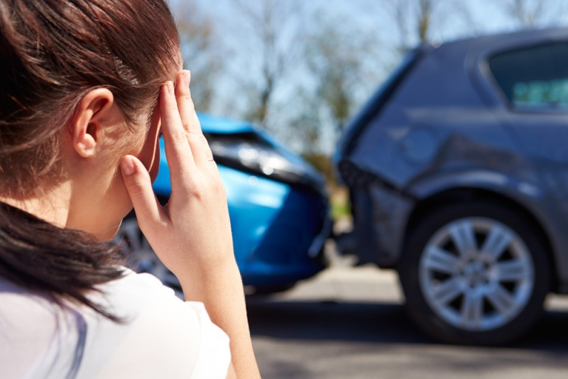 3 Reasons Why You Should Hire An Accident Attorney