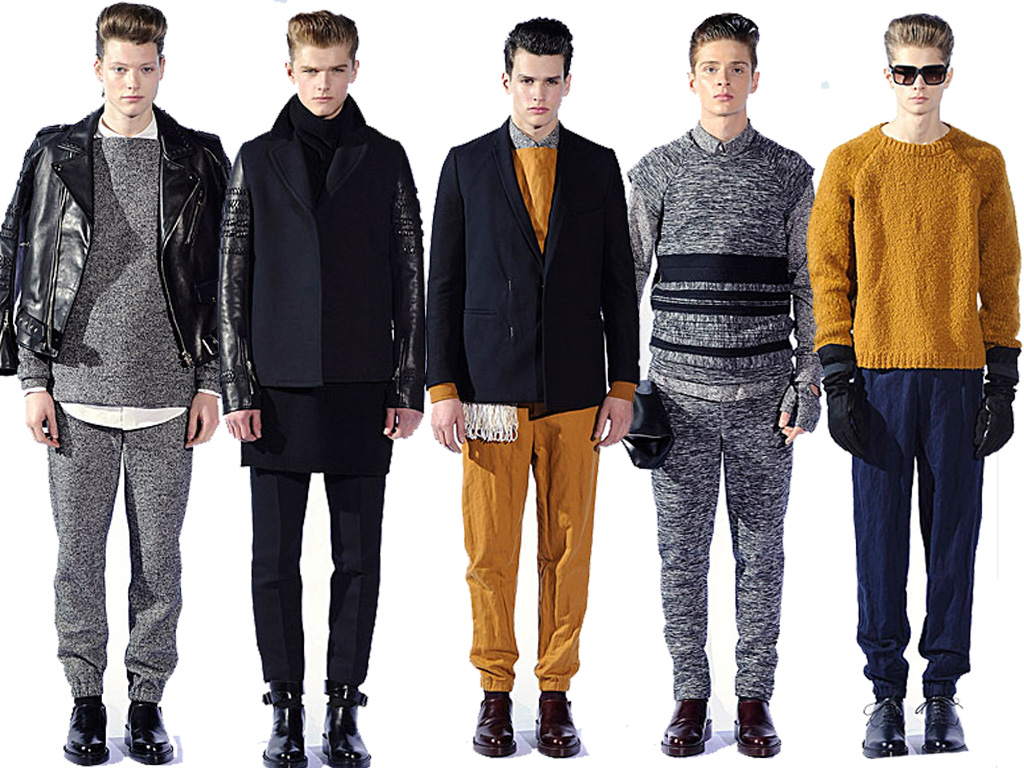 fashion-clothes-for-men-008