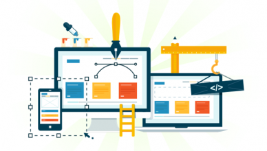 3 Reasons Small Businesses Should Harness Responsive Web Design