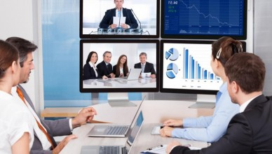 enterprise video solutions