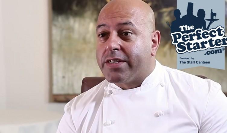 chef career advice